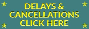 Delays and Cancellations